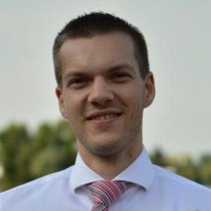 Matej Cornai
